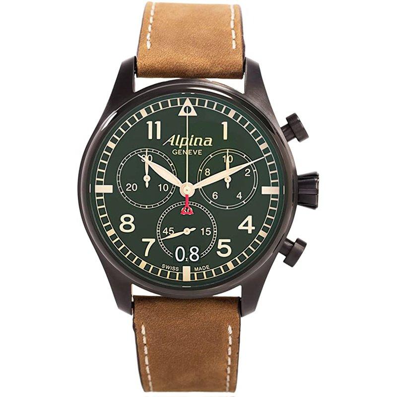 Alpina 510-00071