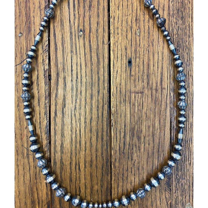 F.A.T Navajo Pearls Navajo Pearls
