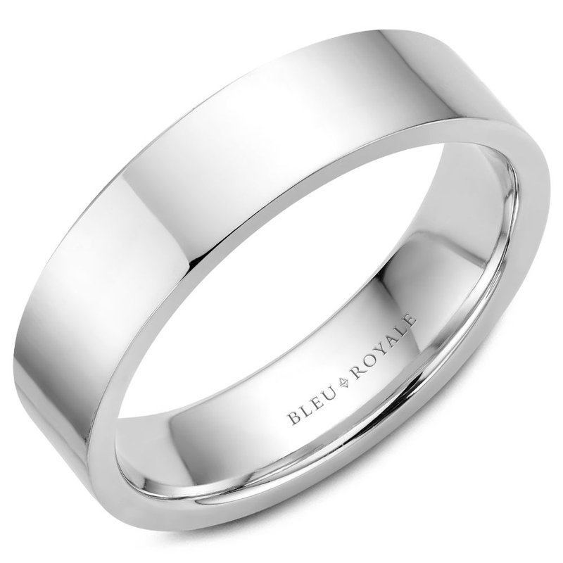 BLEU ROYALE  RYL-033W6