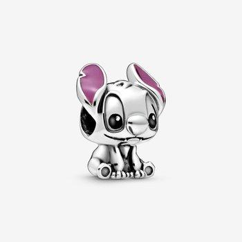 Disney, Lilo & Stitch Charm