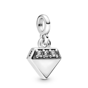 My Bright Diamond - FINAL SALE