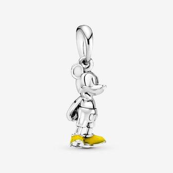 Disney Classic Mickey Pendant - FINAL SALE
