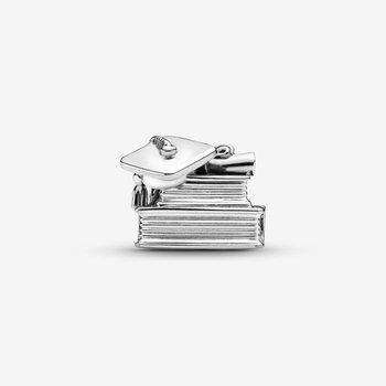 2020 Graduation Books Charm - FINAL SALE