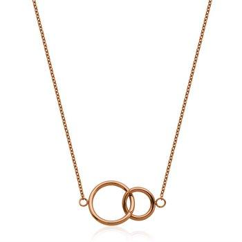 Steelx Necklace