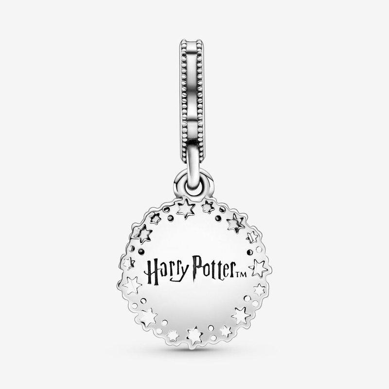 Pandora Harry Potter, Gryffindor Dangle Charm