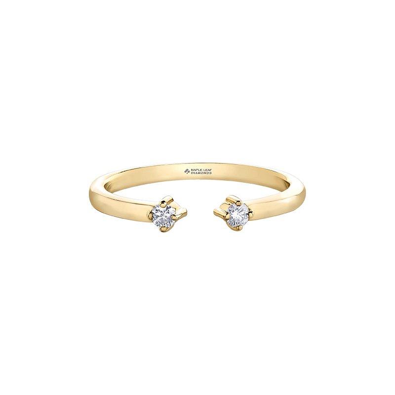 Diamond Days 130-00832
