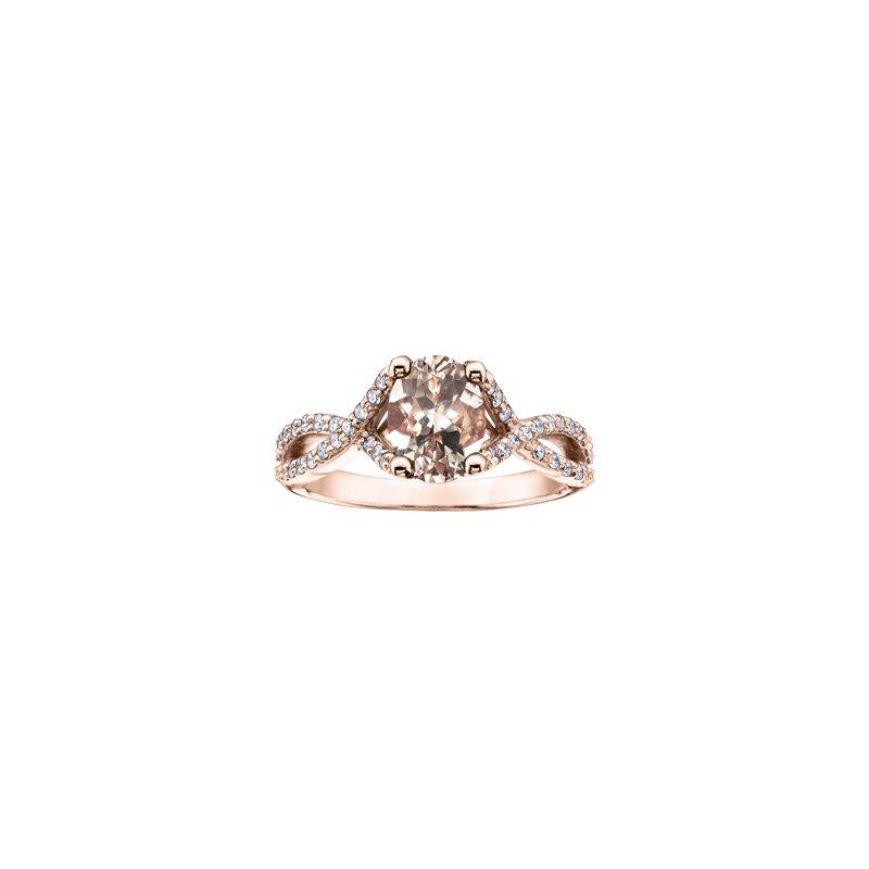 Diamond Days 200-02022