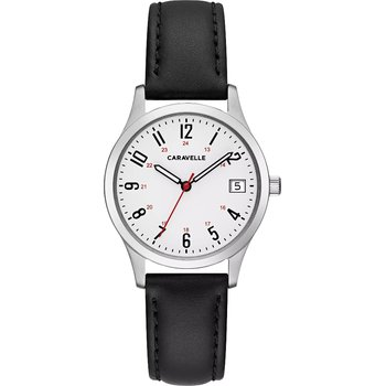 Timeless Ladies Watch