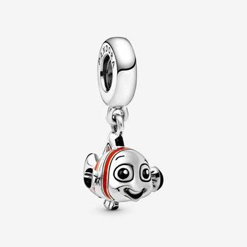 Disney, Finding Nemo Dangle Charm