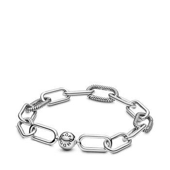 "Pandora Me Link Bracelet, 9.0"""
