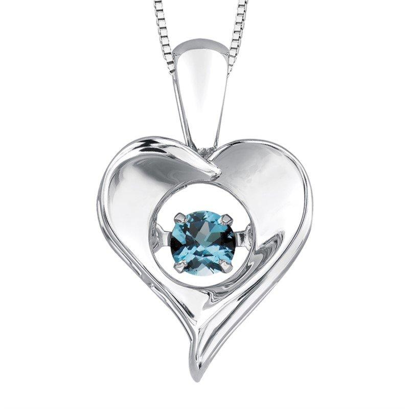 Diamond Days 235-00360