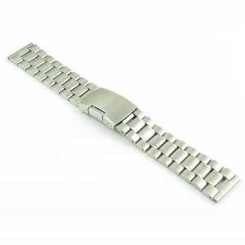 Oyster Watch Strap, 20mm
