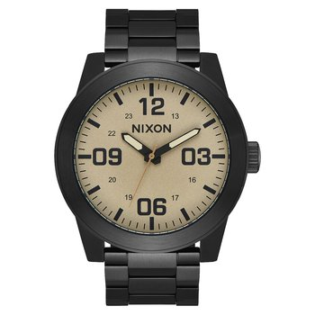 Corporal SS, 46mm
