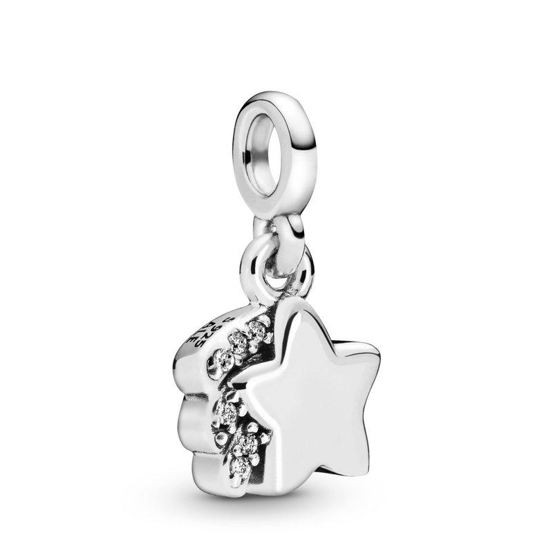 Pandora My Shooting Star