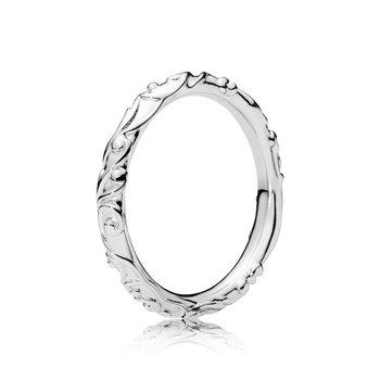 Regal Beauty Ring, size 9.0