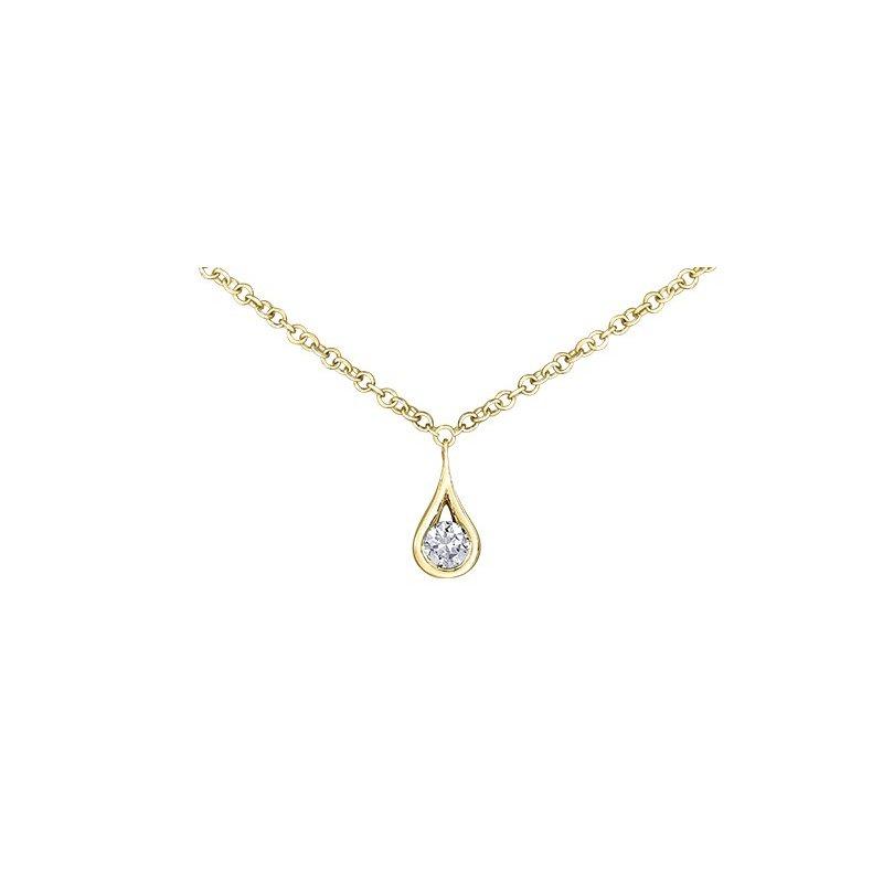 Diamond Days 160-01110