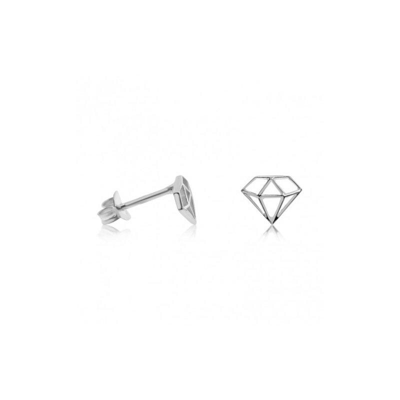 House of Jewellery 645-01550