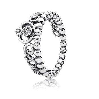 My Princess Ring, size 5.0