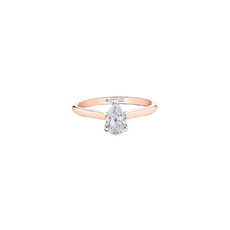Maple Leaf Diamonds 100-00955