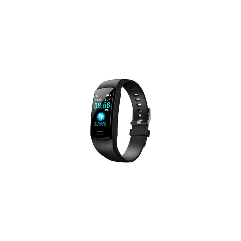 Wenger Digital Fitness Tracker Watch