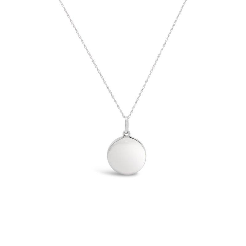 Tecimer Jewellery 435-00089