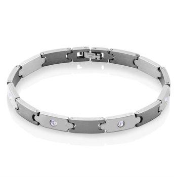 Steelx bracelet