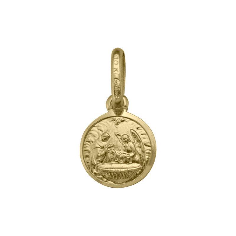 Tecimer Jewellery 435-00064
