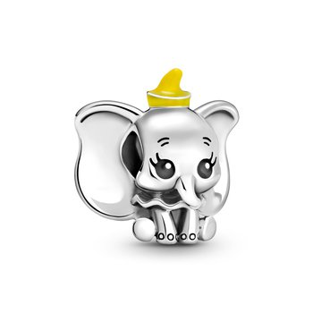 Disney, Dumbo Moments Charm