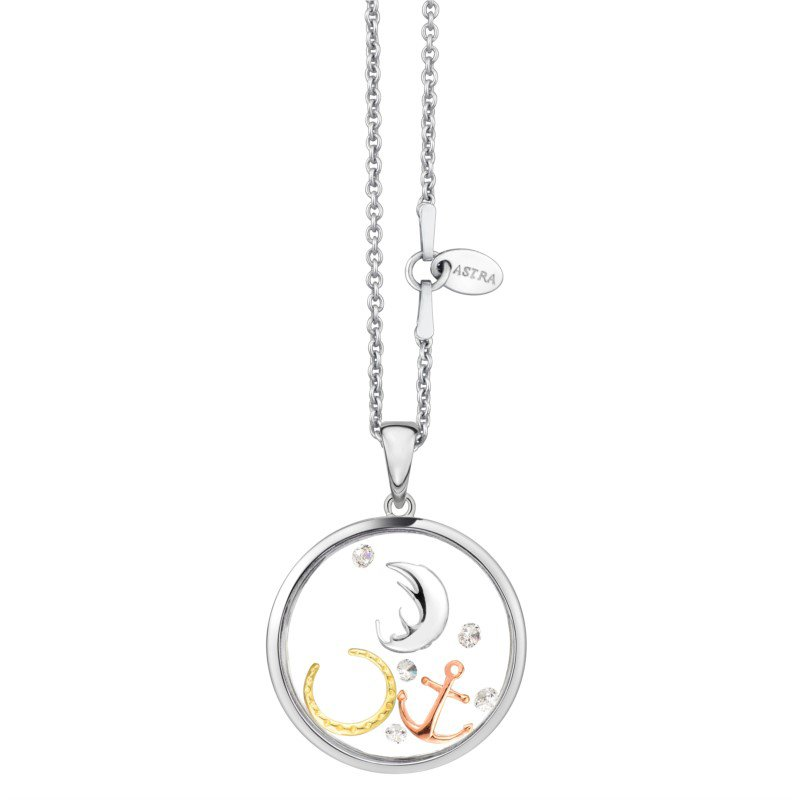 ASTRA Jewellery Find Your Direction, 20mm