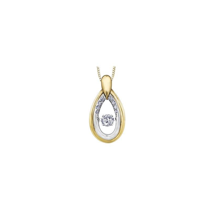 Maple Leaf Diamonds 160-00950