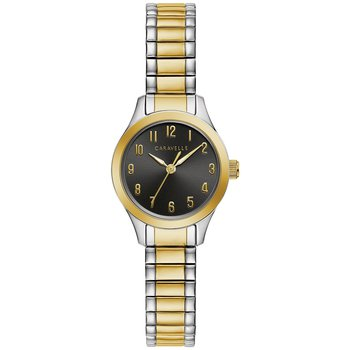 Traditional Ladies Watch