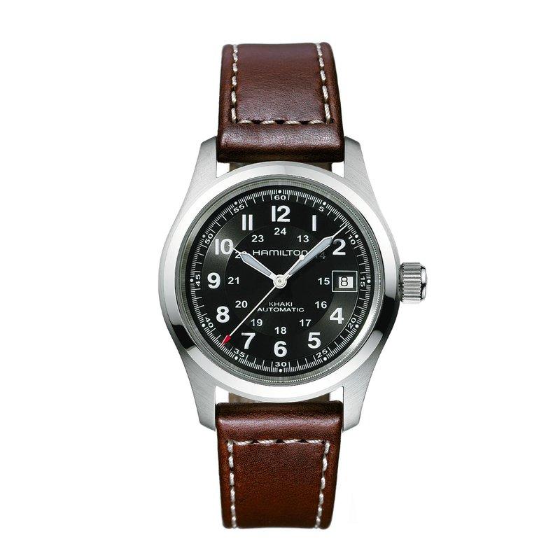 Hamilton Watches Khaki Field Auto, 38mm