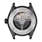 Tissot PRS 516 Powermatic 80 T100.430.36.051.02