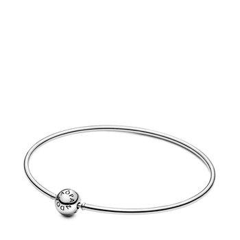 """My Bangle Bracelet, 7.1"""" - FINAL SALE"""
