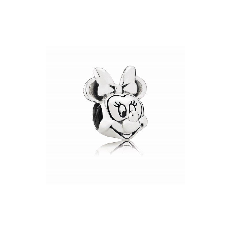 Pandora Disney, Minnie Mouse Charm