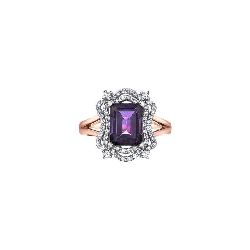 Diamond Days 200-02014