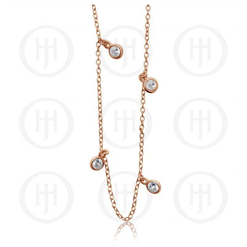House of Jewellery 802-03056