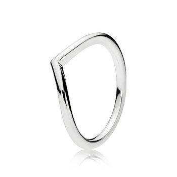 Shining Wish Ring, size 8.5