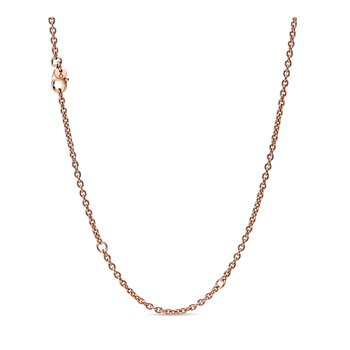 """Cable Chain, 23.6"""""""