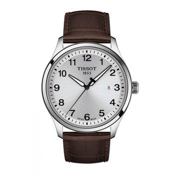 Gent XL Classic T116.410.16.037.00