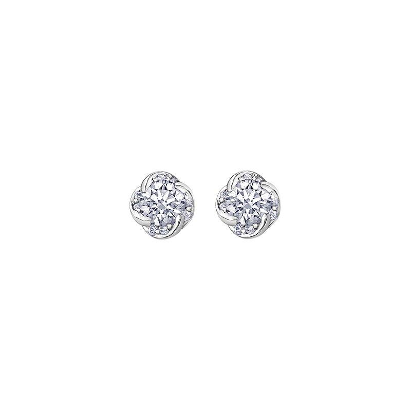 Diamond Days 150-01048
