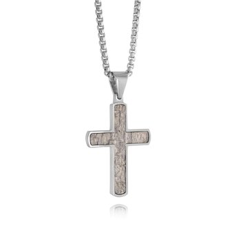 Movma Cross