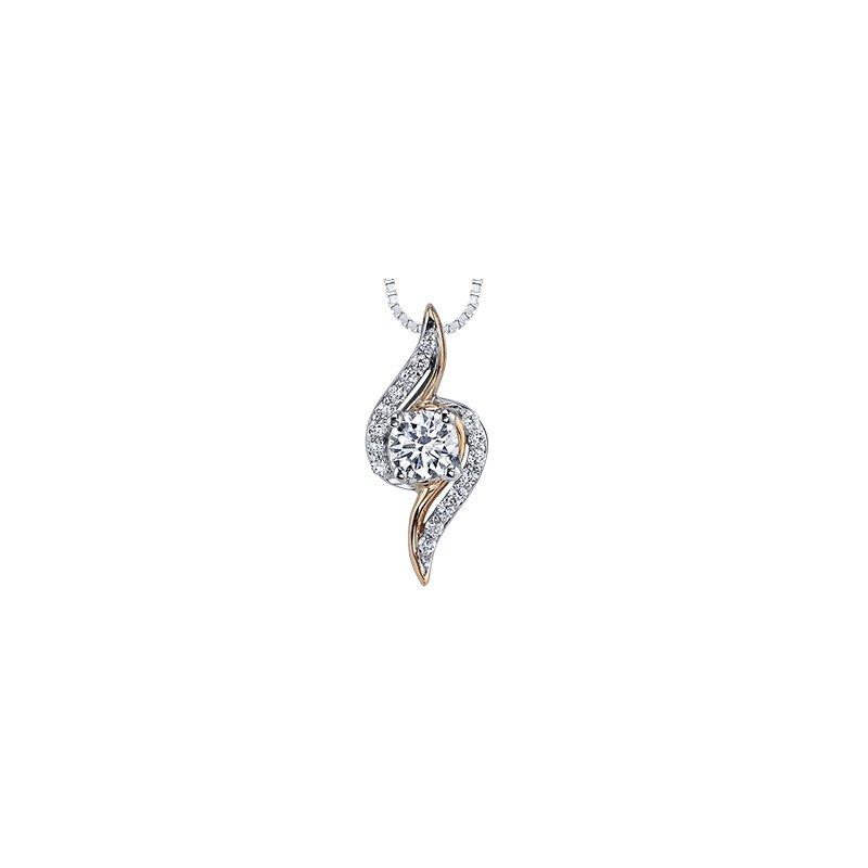 Maple Leaf Diamonds 160-00976