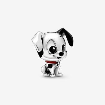 Disney, 101 Dalmatians Patch Charm