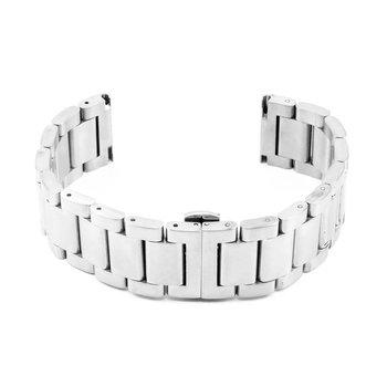 Watch Bracelet, 18mm