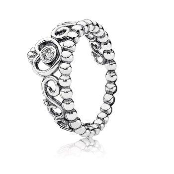 My Princess Ring, size 7.0
