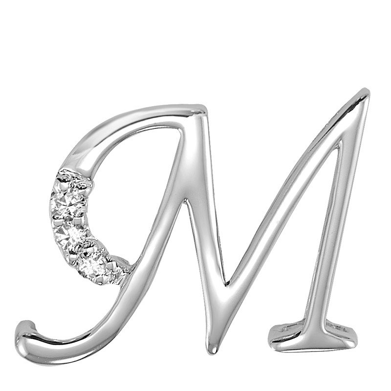 GNM Jewellery Collection 160-01283