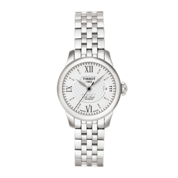 Le Locle Automatic Small Lady T41.1.183.33