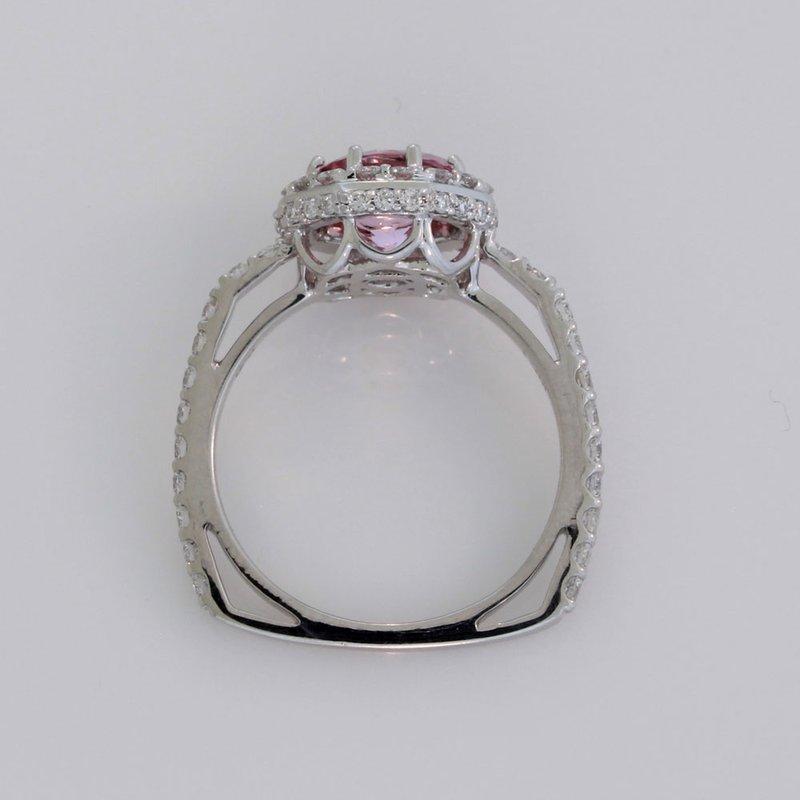 Payne Anthony Jewelers Custom