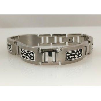 Gent's Titanium Bracelet